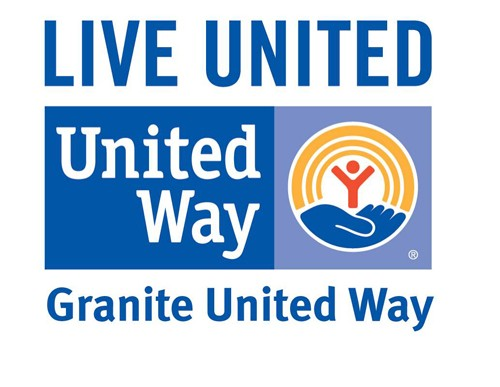 How Can We Help? Granite United Way and The Stebbins Family Partner to Bring Immediate Help to the Community During COVID-19 Pandemic